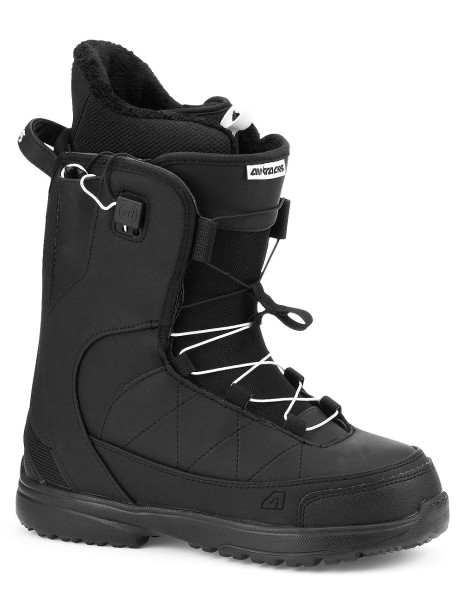 Snowboard Boots Master