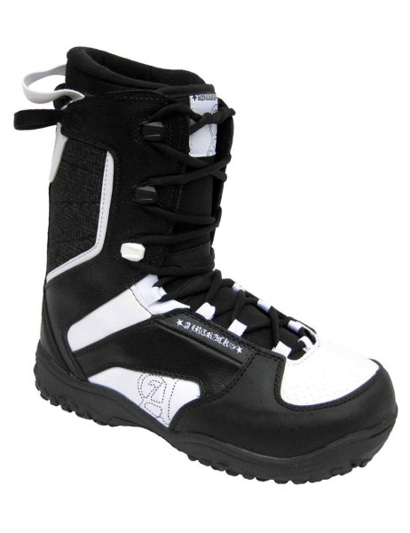 Snowboard Boots Strong Pro