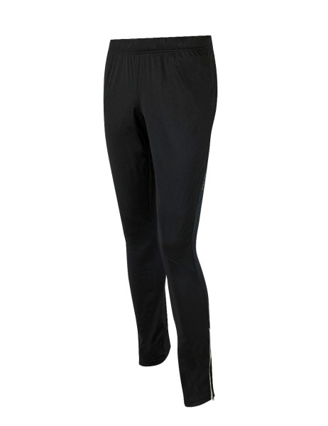 Winter Thermo Laufhose Lang Pro Air
