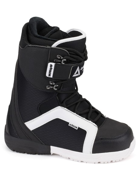 Snowboard Boots Strong