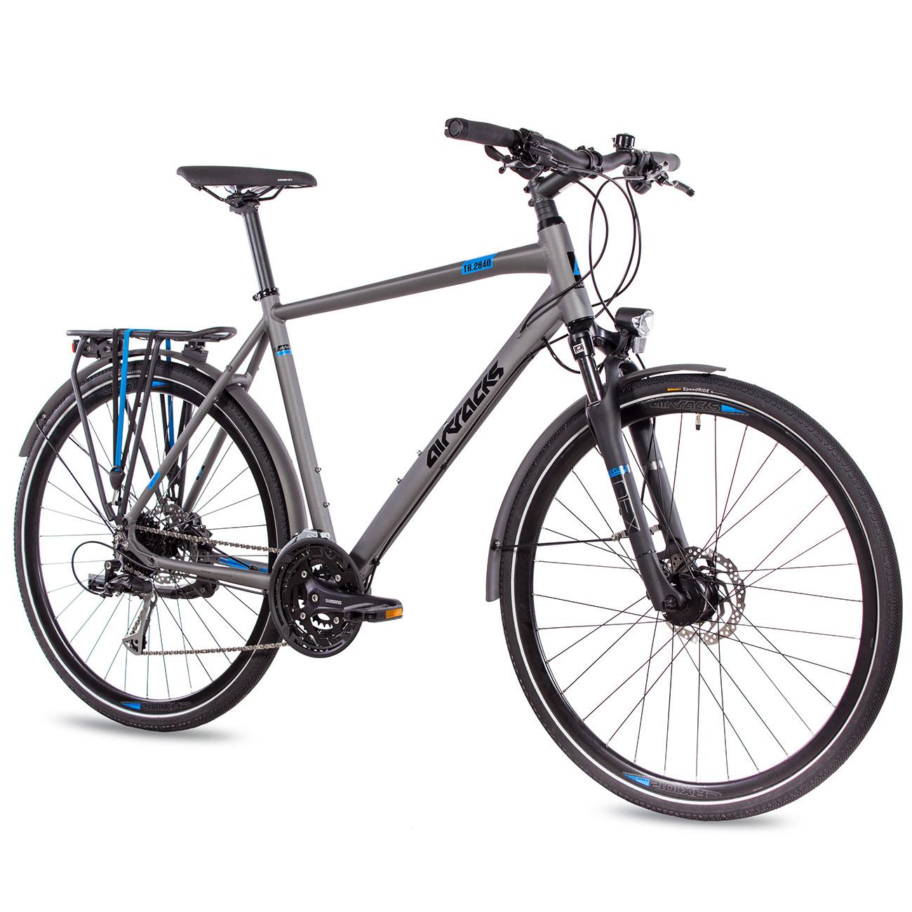 Fahrrad 28 Zoll Herren Günstig