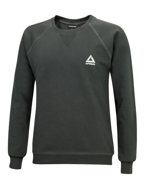 Winter Sweatshirt Crew Comfort Line Grafit Set
