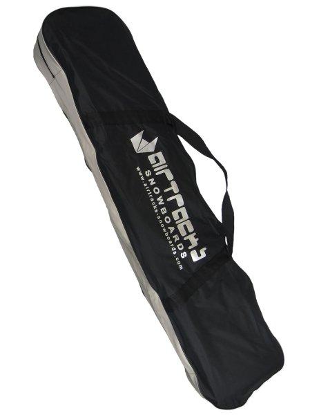 Snowboard Tasche