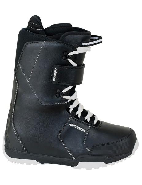 Snowboard Boots Savage Black