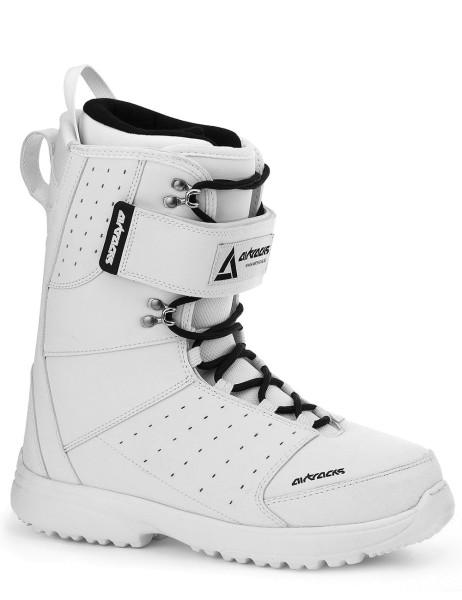 Snowboard Boots Star W