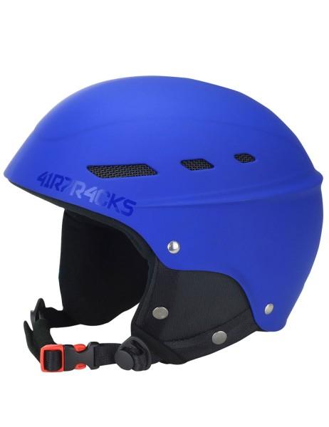 Ski / Snowboard Helm Savage T2X Blau