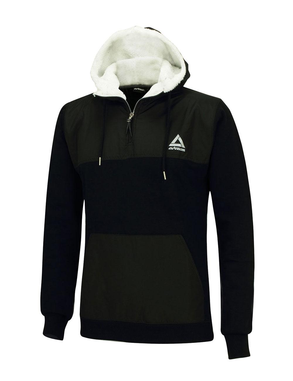 Streetwear Online Shop | Sweatshirts für Damen + Herren
